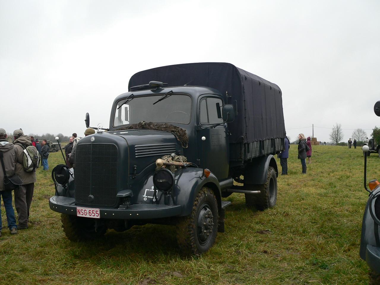 P1100456