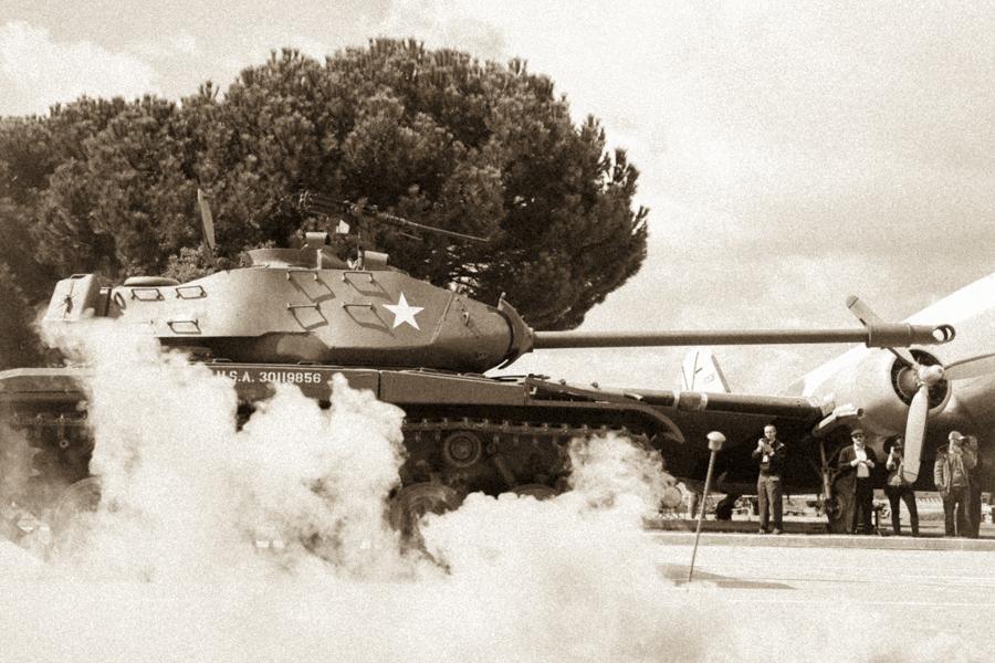 batalla052