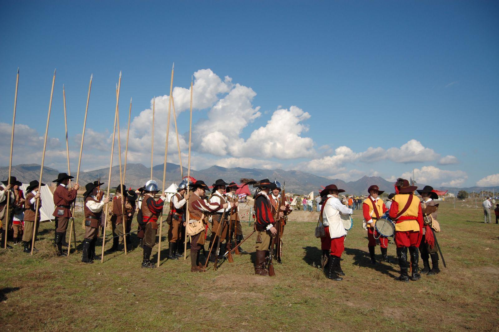 expohistorica 2008 054