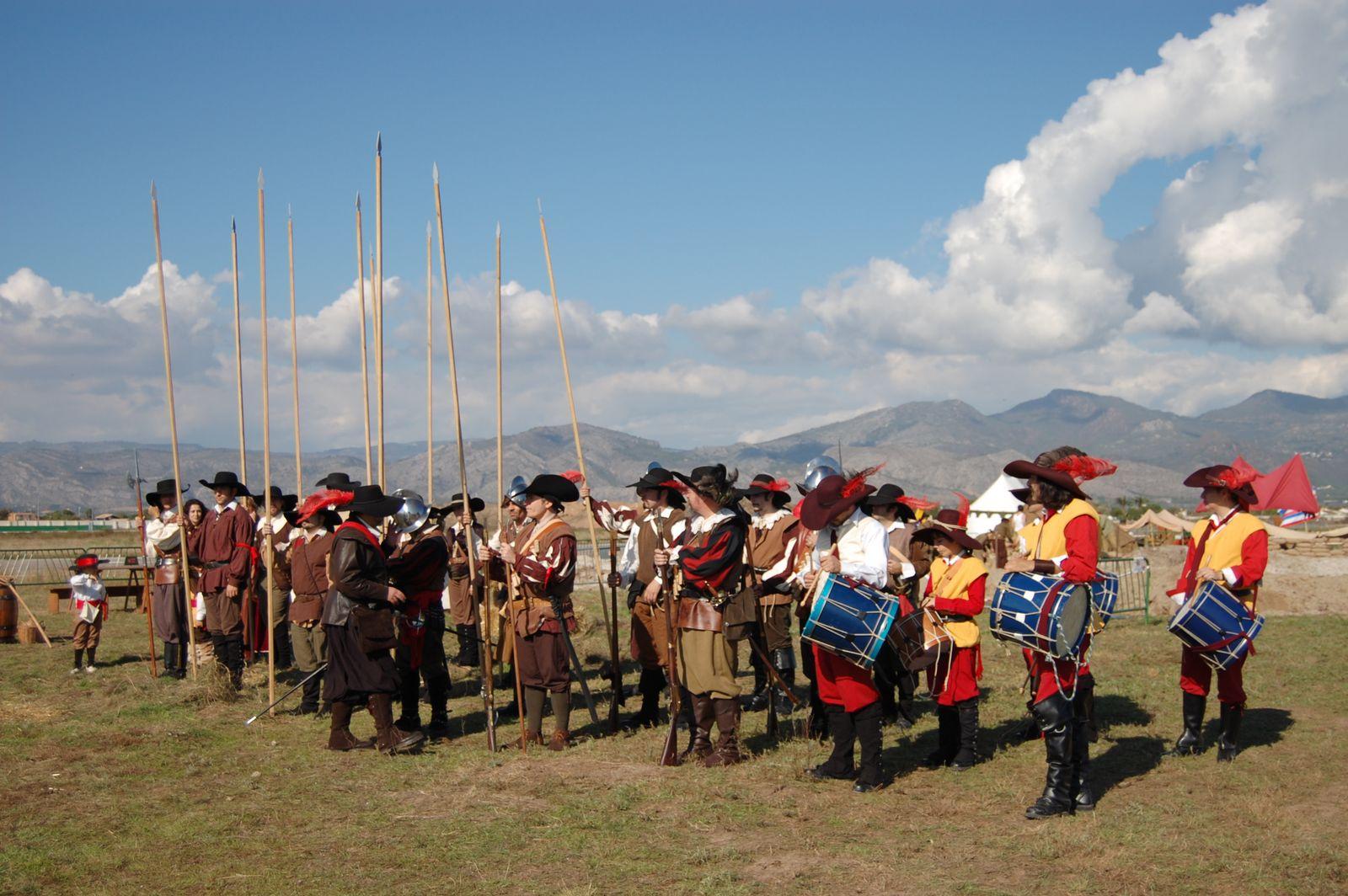 expohistorica 2008 056