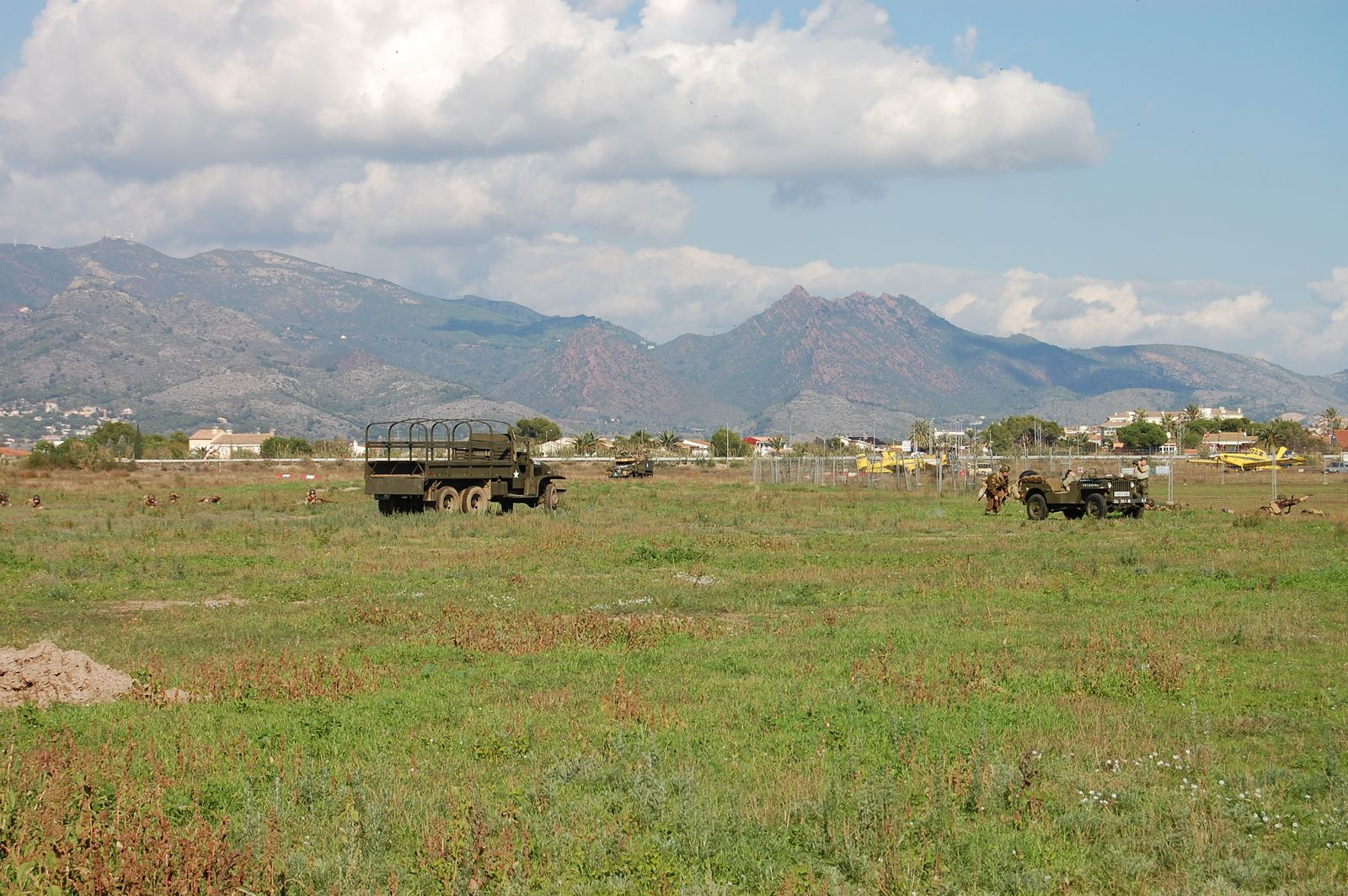 expohistorica 2008 072