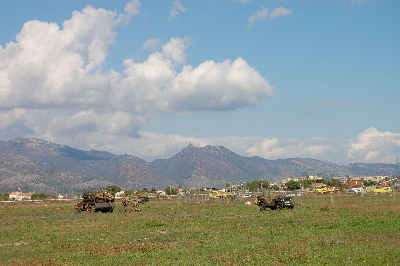 expohistorica 2008 077