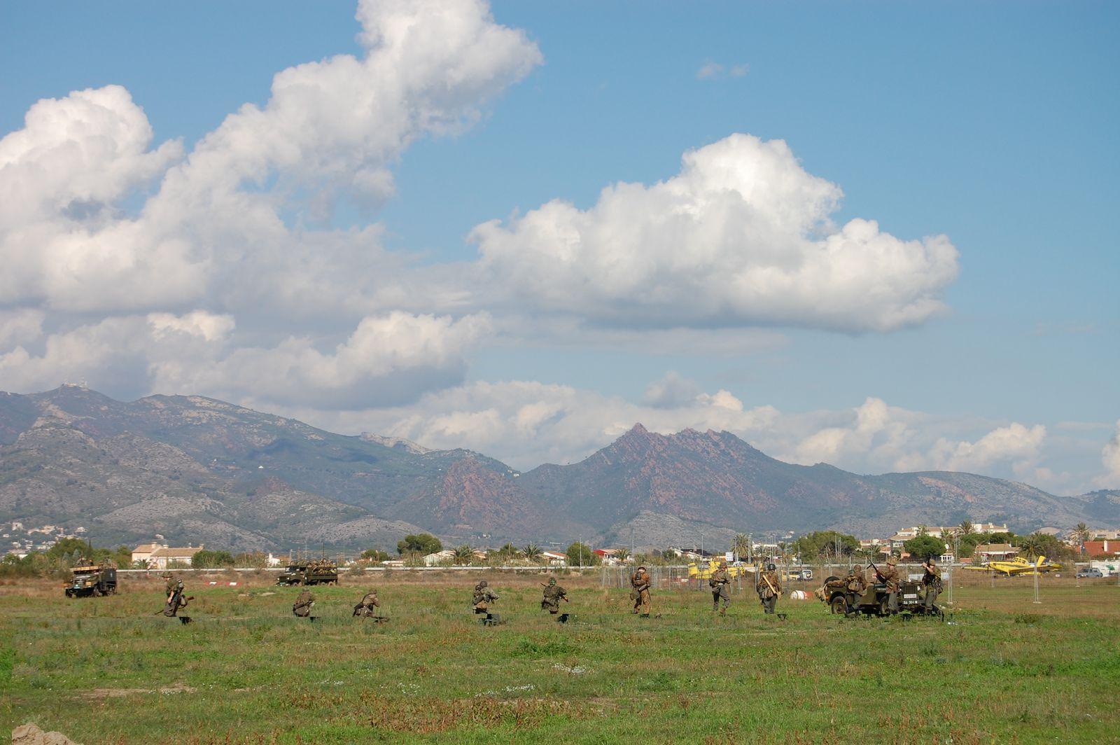 expohistorica 2008 081