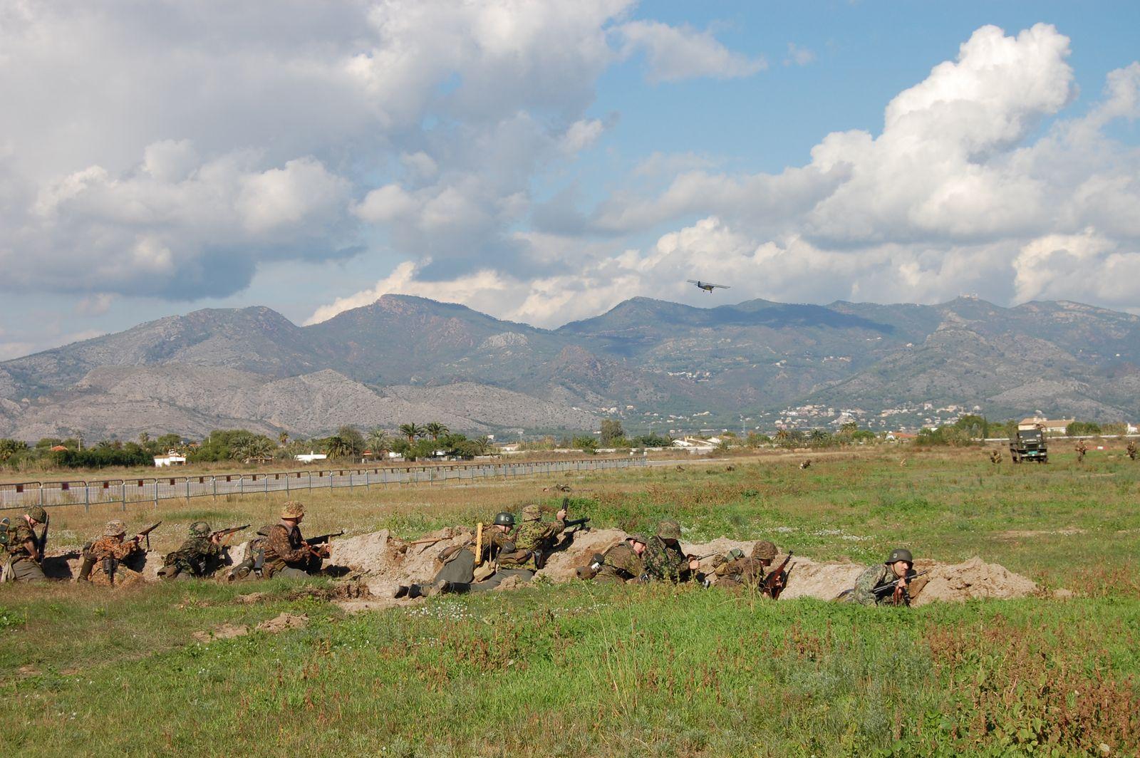 expohistorica 2008 085