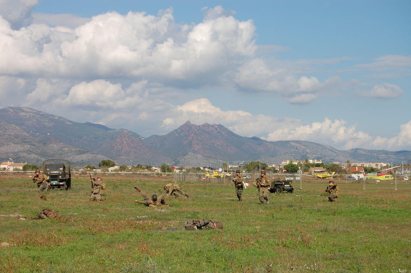 expohistorica 2008 094
