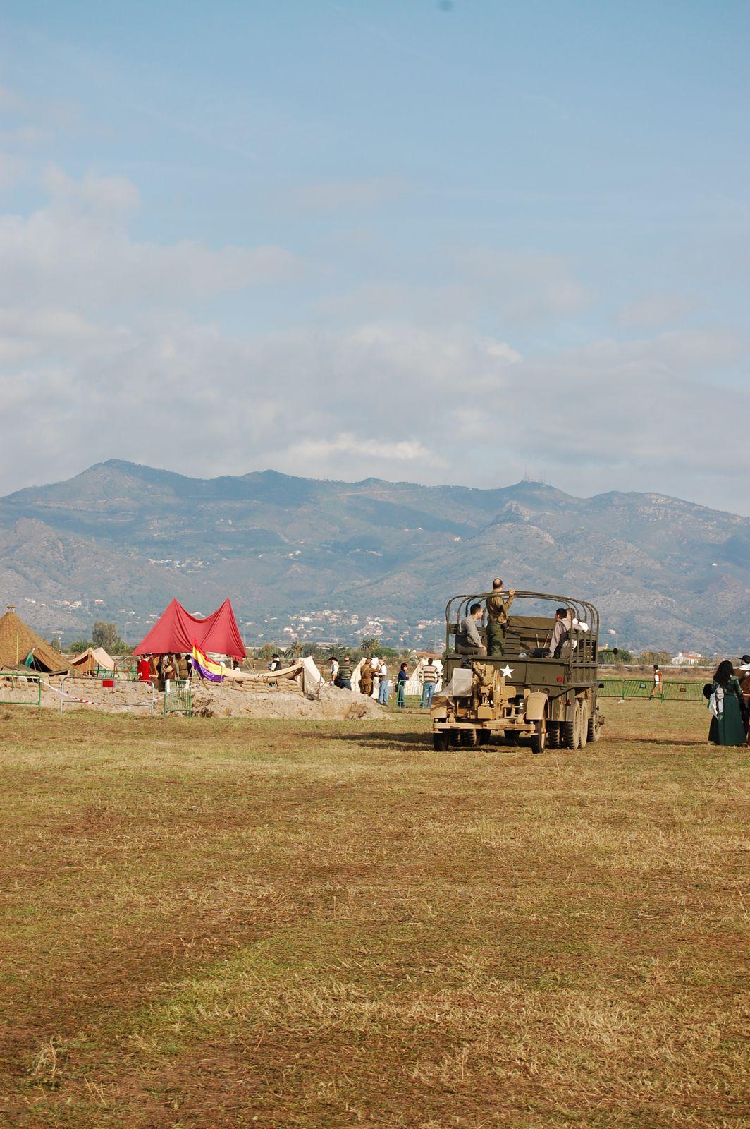 expohistorica 2008 113
