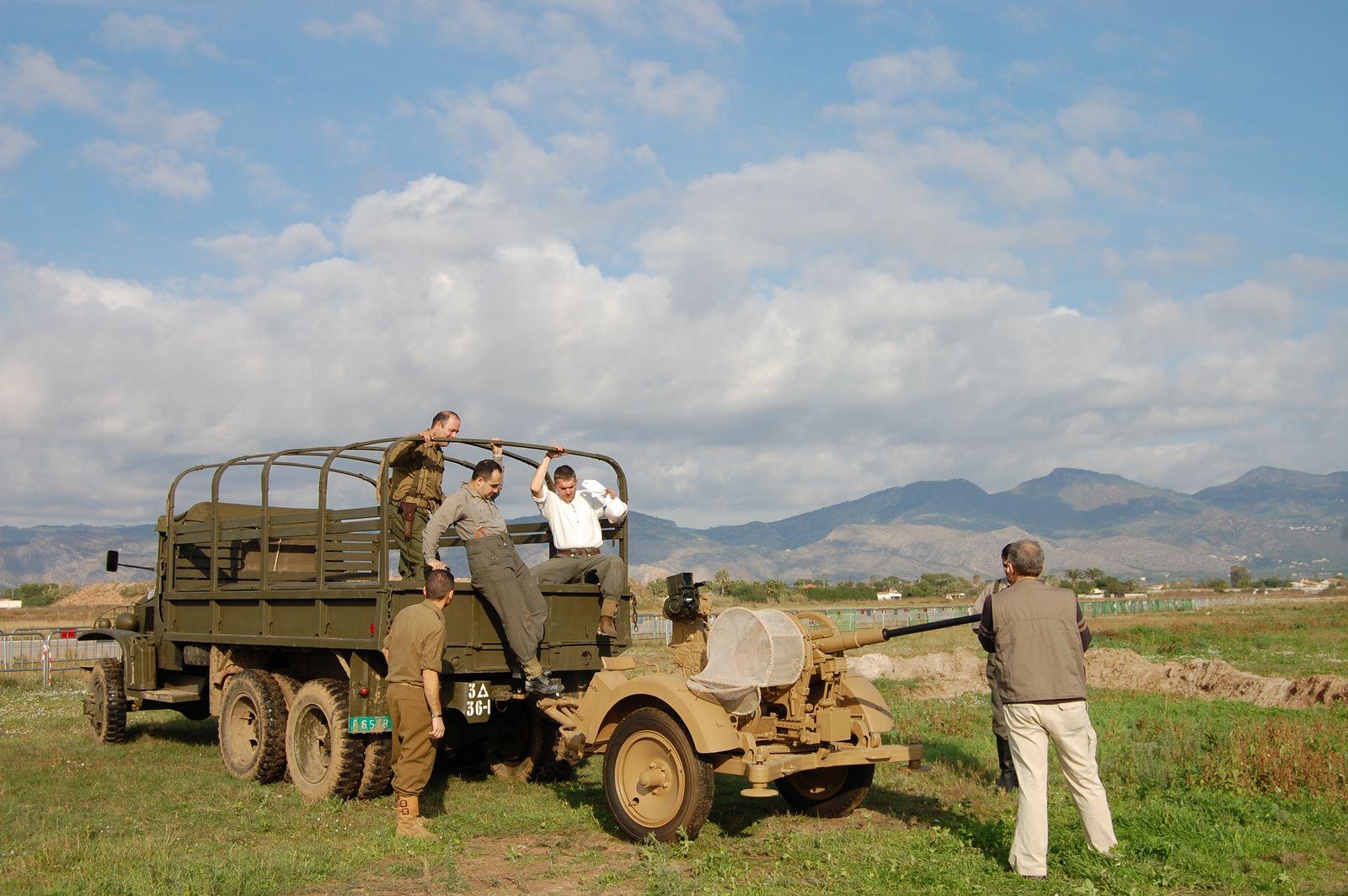 expohistorica 2008 117