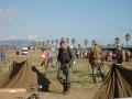 expohistorica 2008 038
