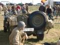 expohistorica 2008 047