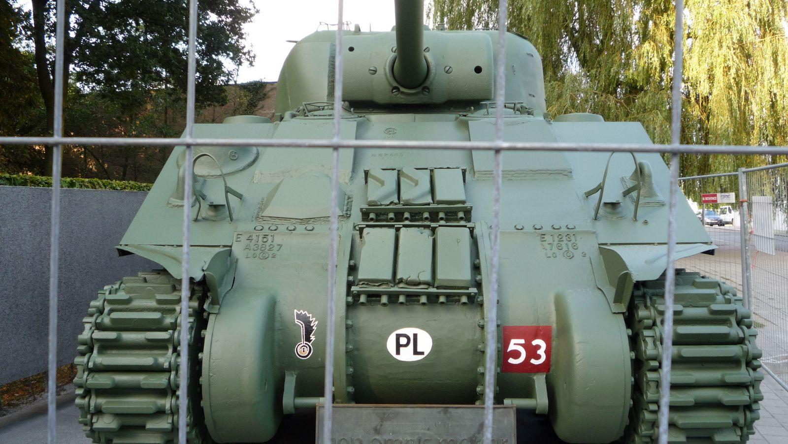 P1050197