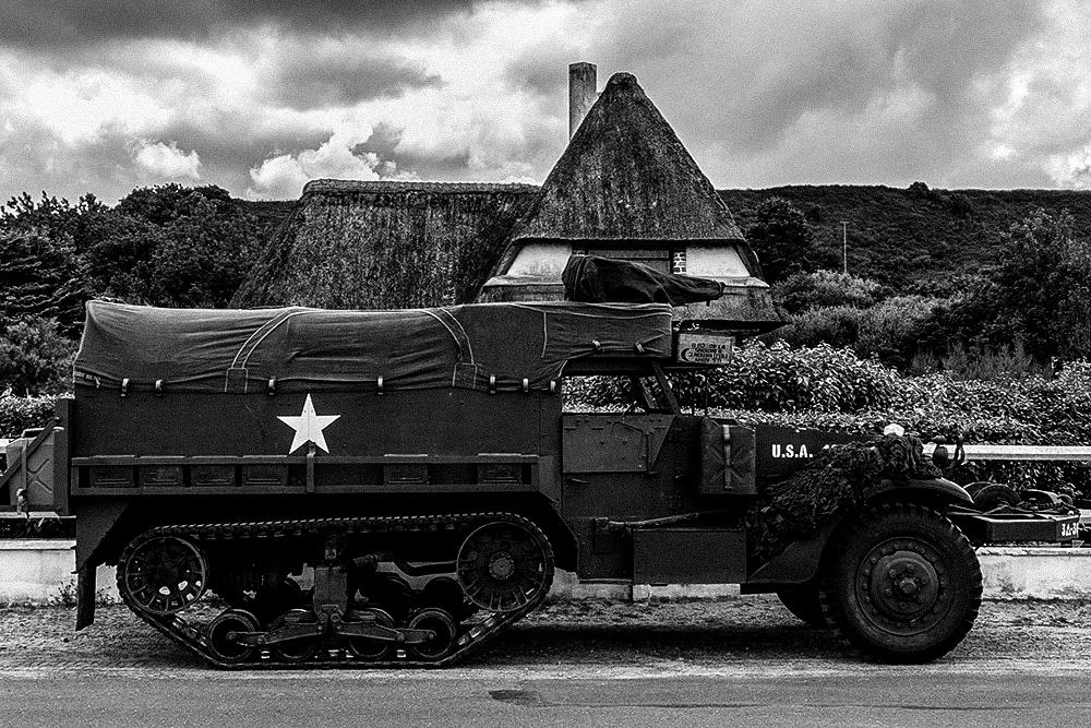 03062014-Normandía-19