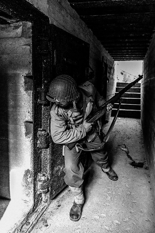 03062014-Normandía-54