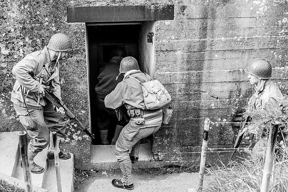 03062014-Normandía-71