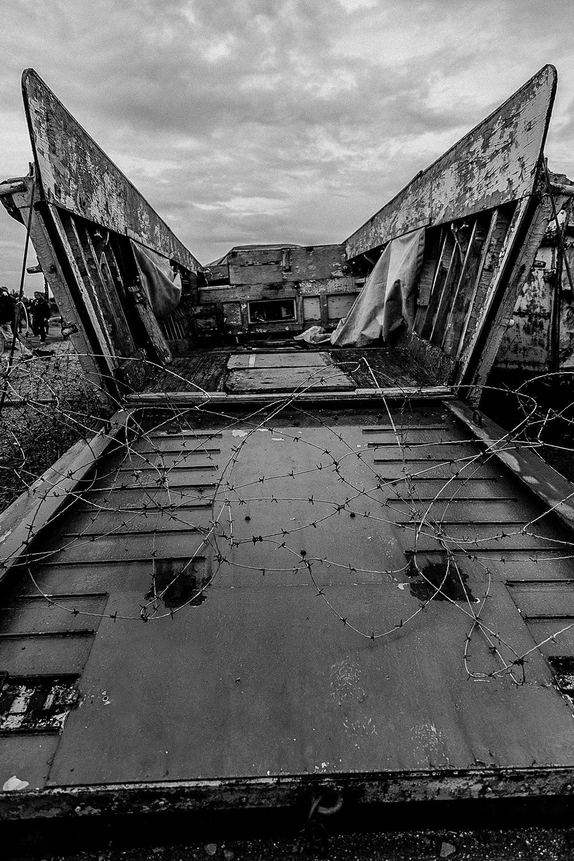 03062014-Normandía-82