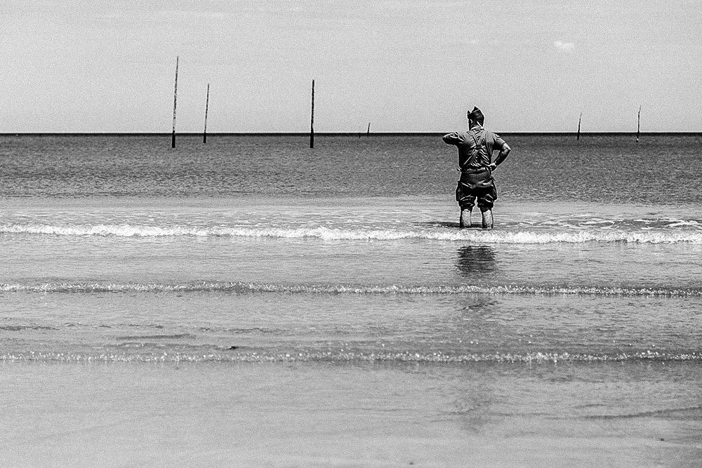 05062014-Normandía-43
