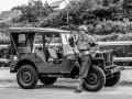 03062014-Normandía-20