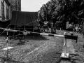 05062014-Normandía-5