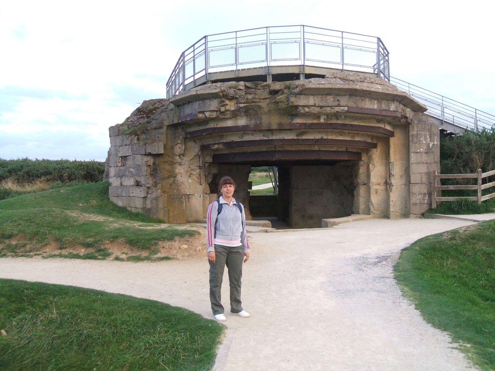 mons-normandia 131