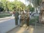 REVIVE LA HISTORIA 2010 - MURCIA
