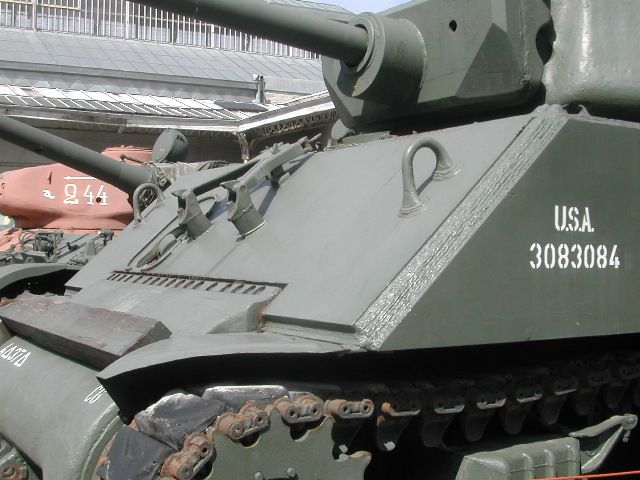 DSCN0044