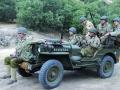 no-solo-militaria-1