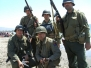 REVIVE LA HISTORIA 2008 - SAN PEDRO DE ALCÁNTARA