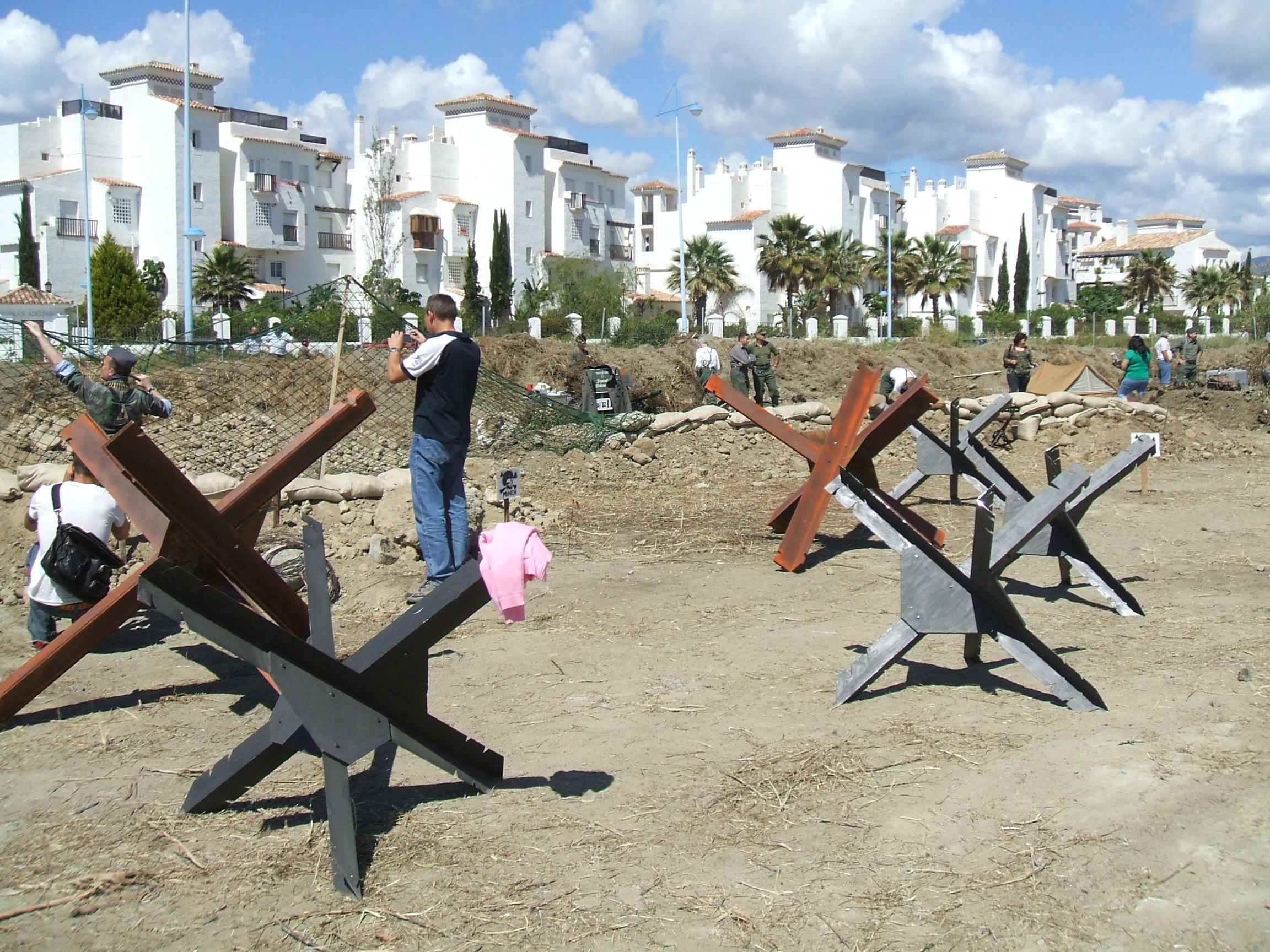 marbella 2008 014