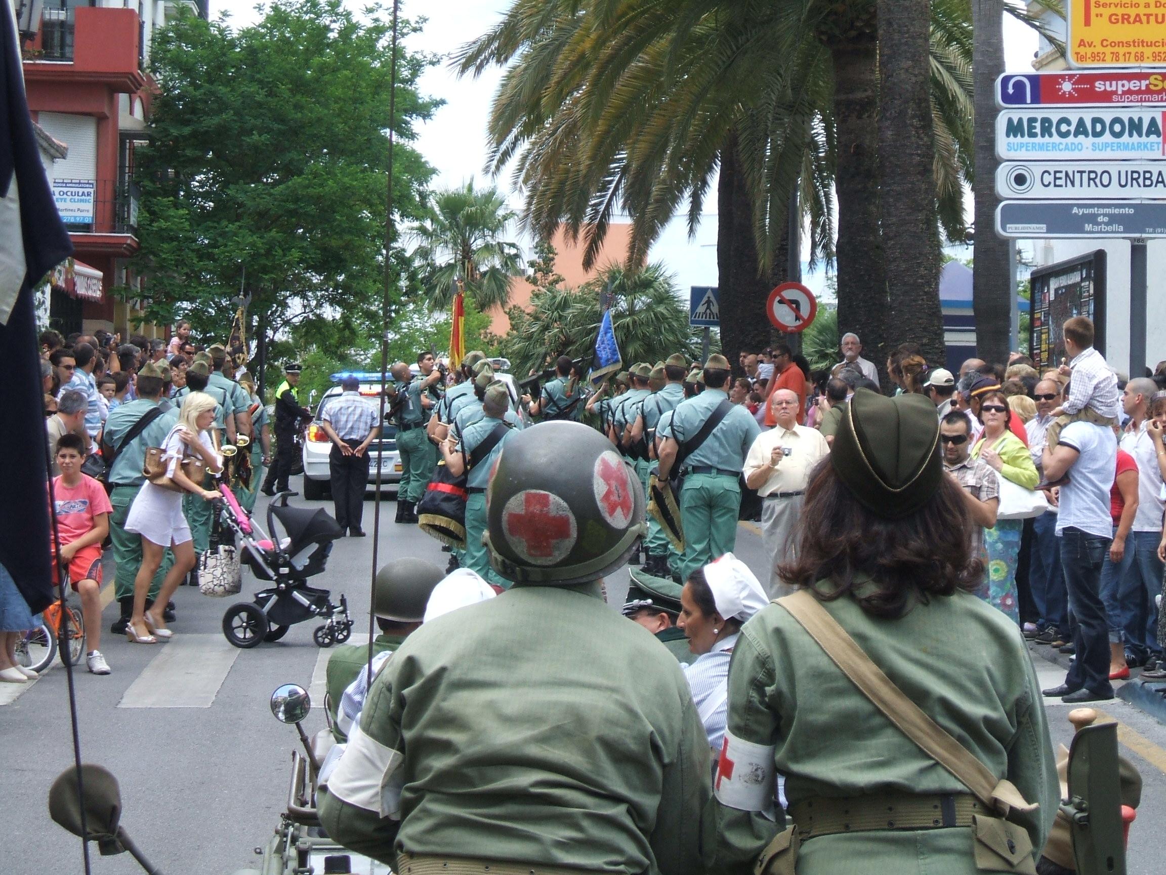 marbella 2008 024