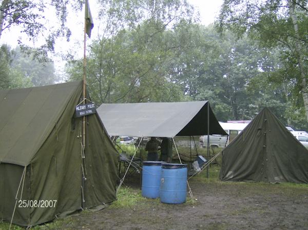 HPIM1135