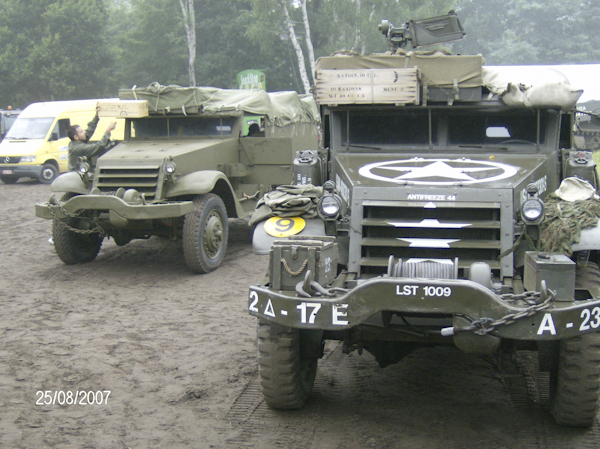 HPIM1143