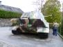TIGER II EN LA GLEIZE-2010
