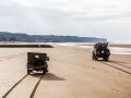 02062014-Normandía-370